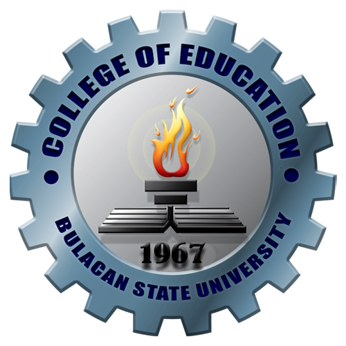 College Of Education: Bulacan State University