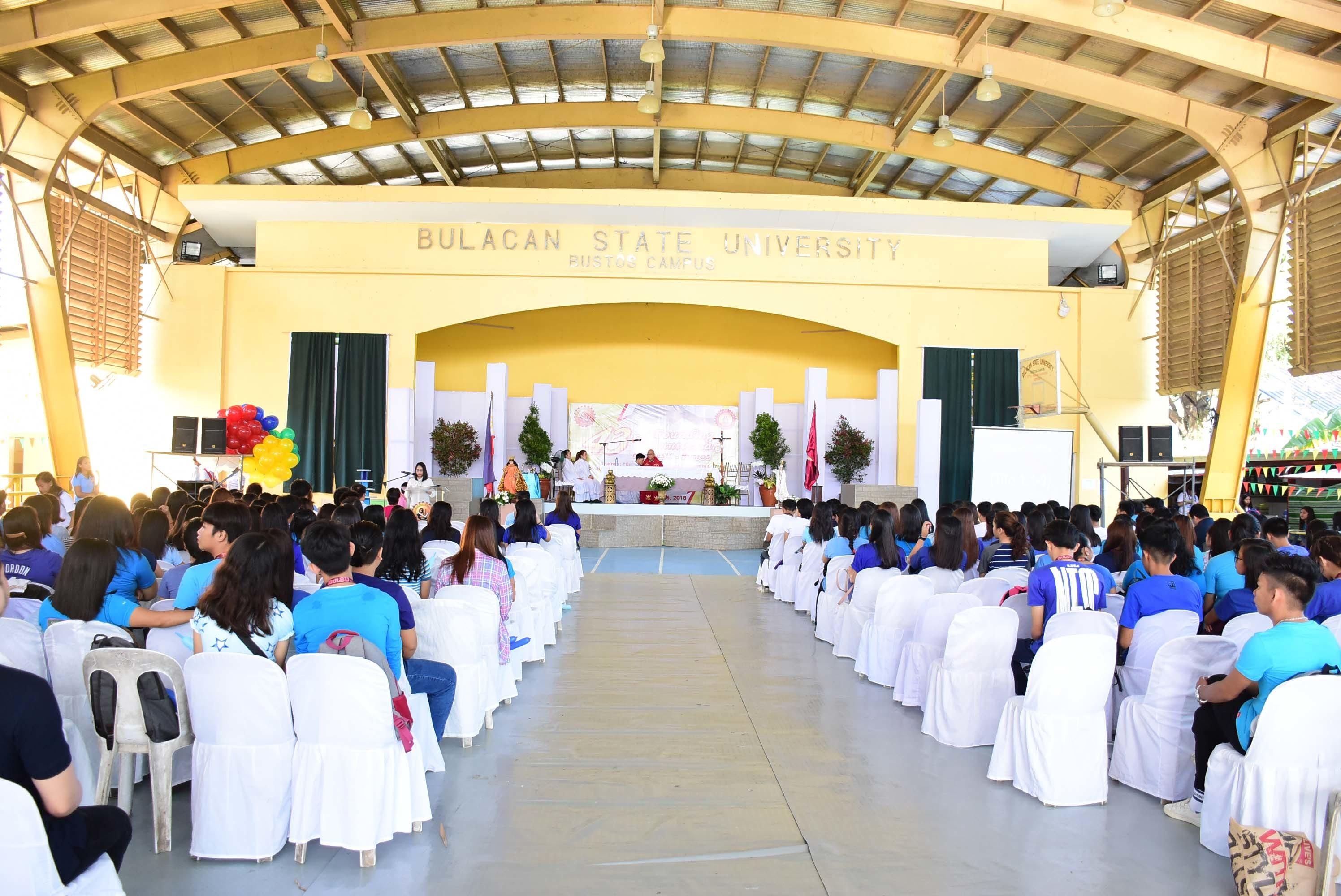 bulacan state university bustos campus